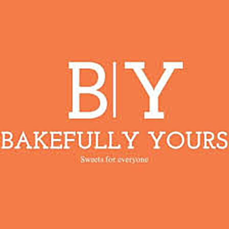 Bakefully Yours