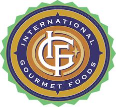 International Gourmet Foods