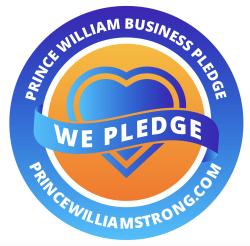 PW Pledge