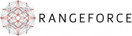 RangeForce - Horizontal