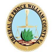 prince-william-county-government-squarelogo-1429593717064
